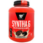 Syntha-6, Cookies And Cream, 5 lb (2.27 kg)