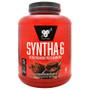 Syntha-6, Chocolate Milkshake, 5 lbs (2.27 kg)