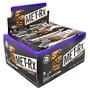 Big 100 Bar, Chocolate Toasted Almond, 9 (3.52 oz ) Bars