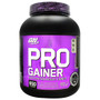 Pro Gainer, Double Chocolate, 14 Servings (5.09 lb)