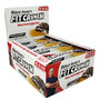 Fit Crunch Bar, Cookies & Cream, 12 Bars