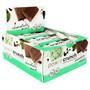 Power Crunch, Chocolate Mint, 12 (1.4 oz )Bars