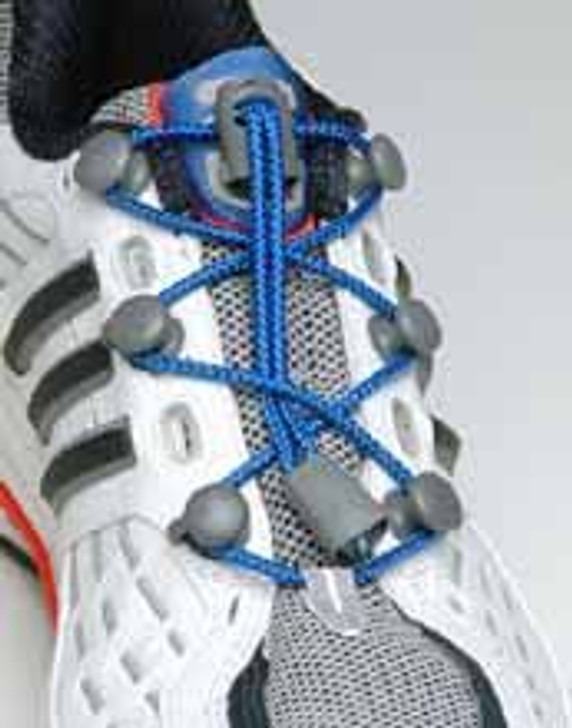 Lock Laces - Speed Laces