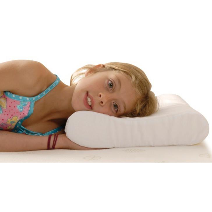 Tranquillow Childrens Pillow