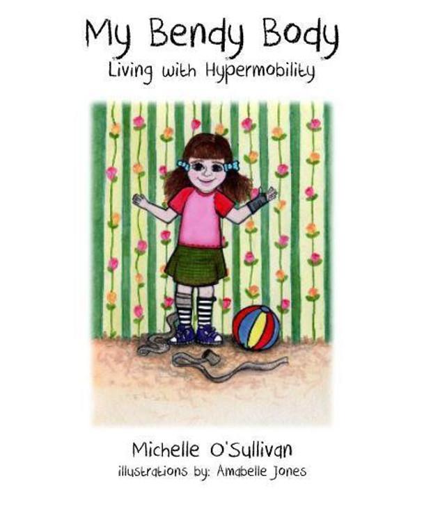 My Bendy Body