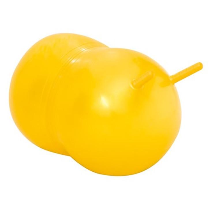 HART Elliptical Peanut Jump Ball