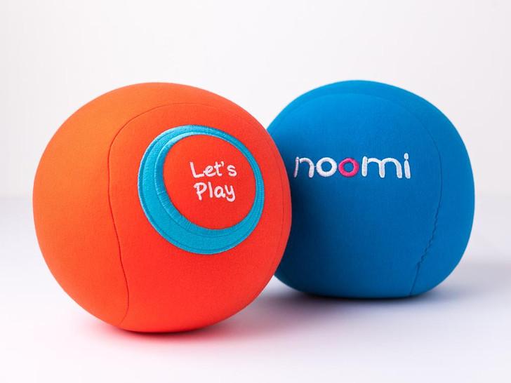 Noomi Balls