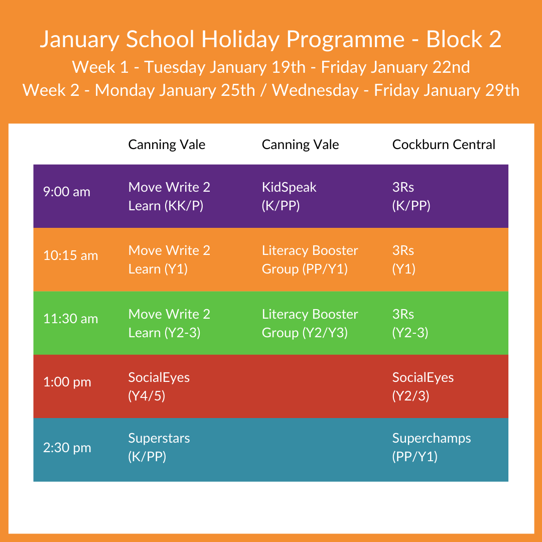 holiday-programmes-3.png
