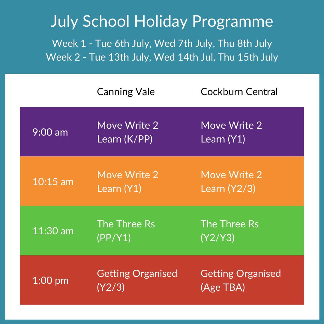 july-2021-school-holiday-programme-v3.png