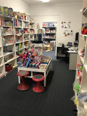 shop-in-store-2.jpg