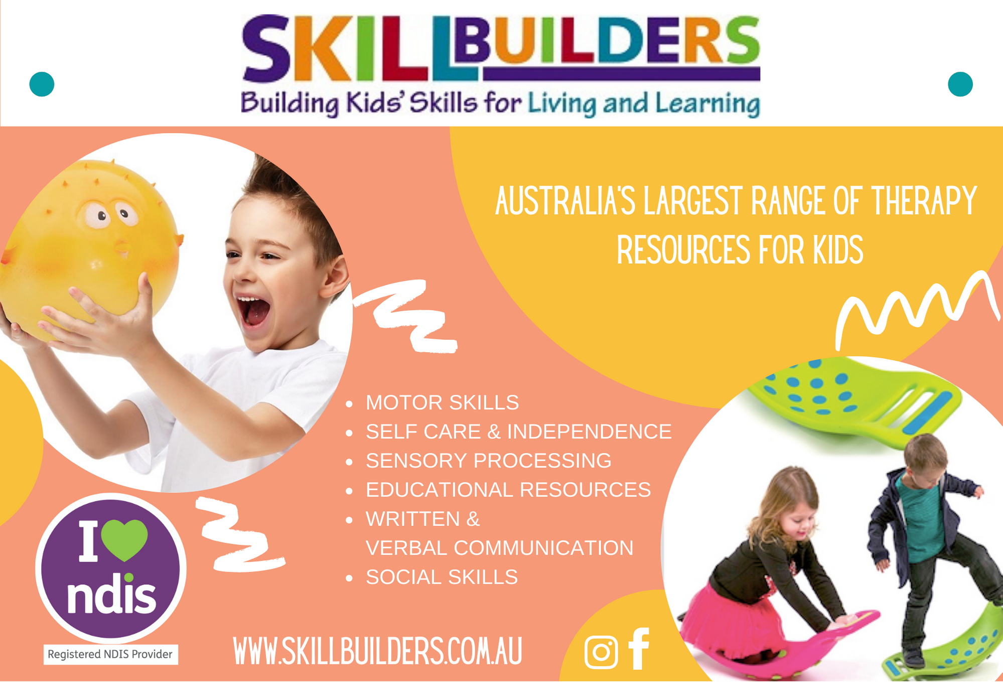skillbuilders-marketing.png