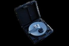 35cm Portable KU Dish Azure Shine