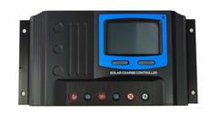 SD-2430S Solar Regulator