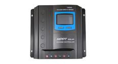 TD2310 30Amp MPPT Solar Regulator