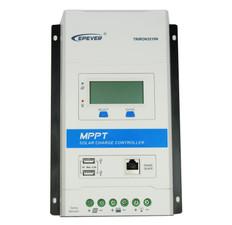 TRIRON 3210 30Amp MPPT Solar Regulator