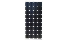 SolarKing 200W 18V Solar PV Panel (Pickup only)