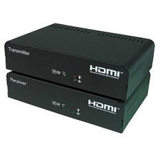 SatKing HDMI-PLC-Transmitter/Receiver