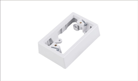 Mounting Block 34mm 10 PACK