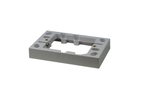 Mounting Block 18mm 20 PACK