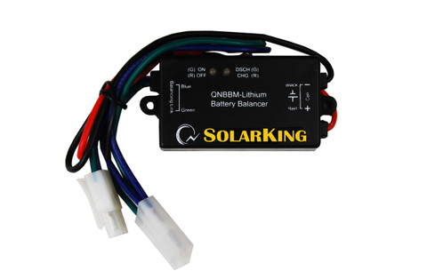 SolarKing SK-BB2S Battery Balancer