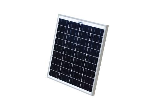 SolarKing 40W Monocrystalline PV