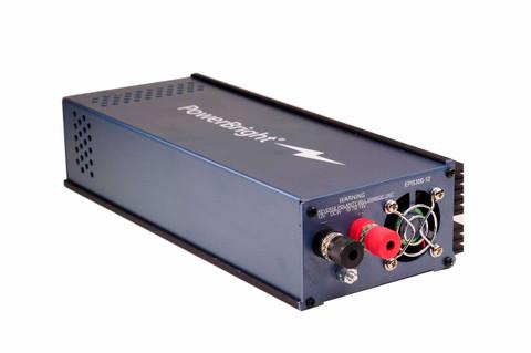 300 Watt Pure Sine Wave Inverter