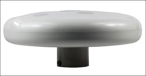 Caravan TV Antenna SK-300