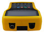 SK-7000 High Definition Terrestrial TV Meter