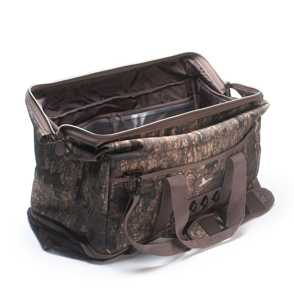 Dr. Duck® Wader Bag