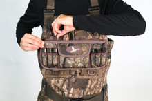 DR. DUCK® CHEST PACK