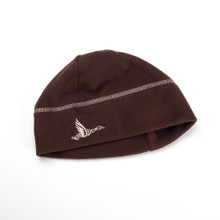 SOLID BEANIE HATS