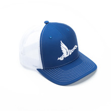 DR. DUCK CLASSIC SNAP BACK  HAT