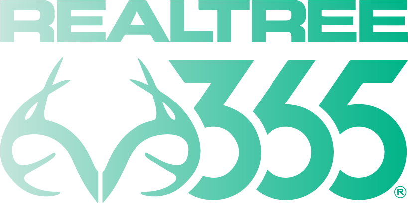 real-tree-365-logo.png