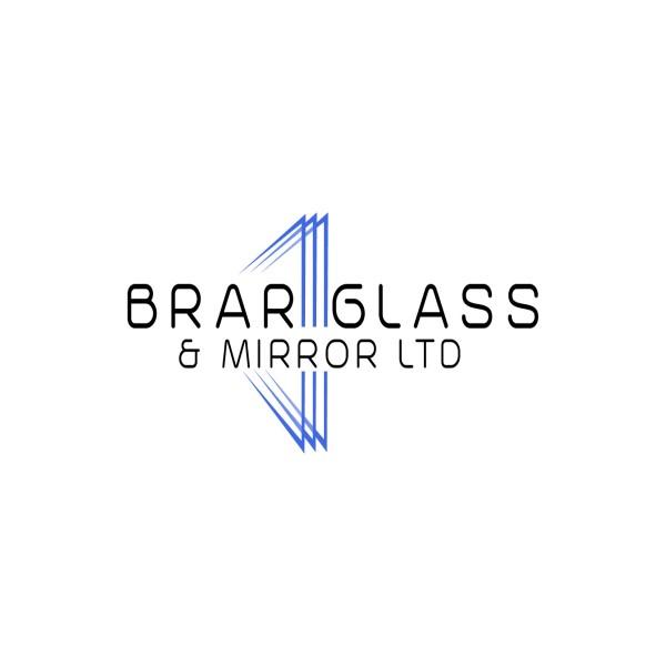 Brar Glass & Mirror