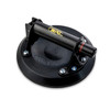 "Image of Wood's Powr-Grip (N4000) 8"" Flat Vacuum Cup with ABS Handle"