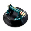 Woods N6450 Vacuum Cup For Curved Surfaces, Image 1
