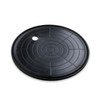 """Secondary image of Wood's Powr-Grip (G0695) 8"""" Replacement Pad"""