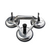 Veribor 603.0 Triple Suction Cup, Image 2