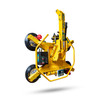 Wood's Powr-Grip® MRTA811LDC3 MRTA Lifter Product Image