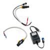 Woods, Electrical Connector Upgrade Kit, 120V, 93601