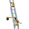 Manual Ladder Lift Woods Powr-Grip  97920