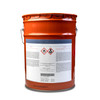 Secondary image of 15 Liter Glass Auto Cutting Oil drum offered by Ontario Glazing Supplies