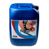 Picture of 30 Liter Sogelub Glass Auto Cutting Oil drum offered by Ontario Glazing Supplies