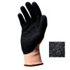 Titan T-TEK Glass Series (7300) ANSI Level 4 Cut Resistant Gloves - OGS Part # SA-7300, Image 3