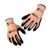 Titan T-TEK Glass Series (7300) ANSI Level 4 Cut Resistant Gloves - OGS Part # SA-7300, Image 2