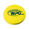 Wood's Powr-Grip (29353) Suction Cup Protective Covers - OGS Part # VL-3408, Image 1