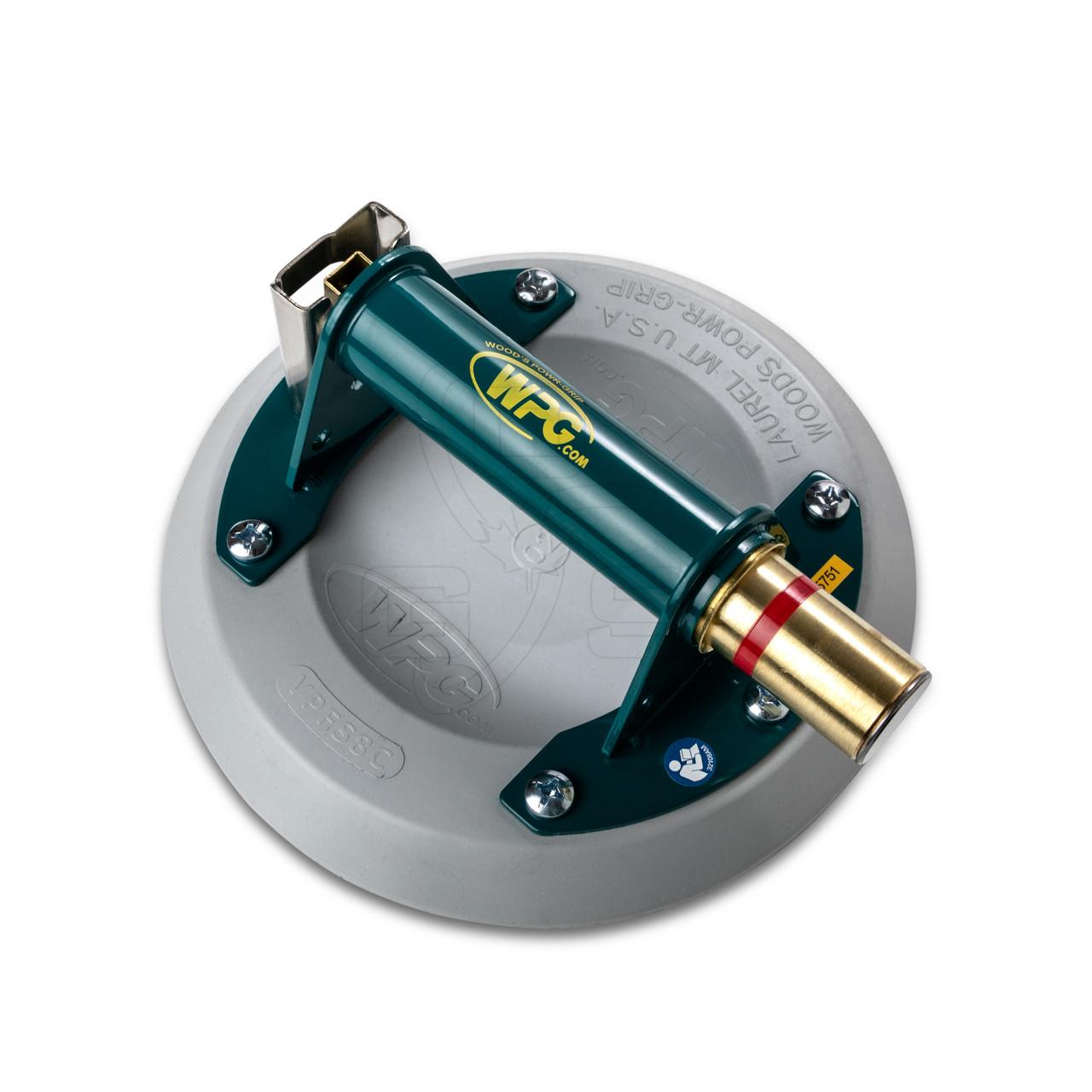 8x10x15 mm SF-1 Self Lubricating Composite Bearing Bushing Sleeve Choose Qty
