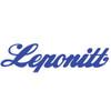 Leponitt
