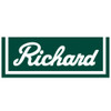 A. Richards