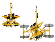 MRTALP Lifter Series